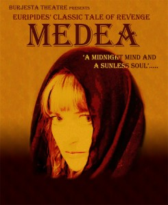 Medea-email-plus-top-tex