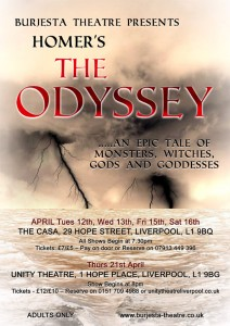 Odyssey4-email-150kb
