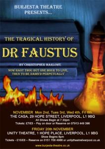 faustus poster draft7