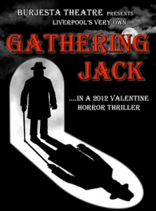 gathering_jack_poster_sml