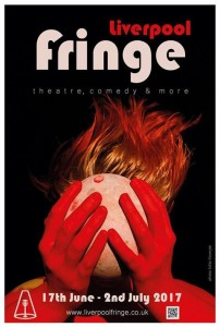 liverpool-fringe-festival-poster