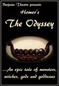 odyssey-poster-casa