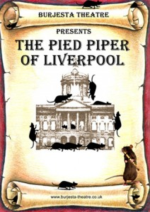 pied_piper_poster