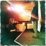 rehearsals7