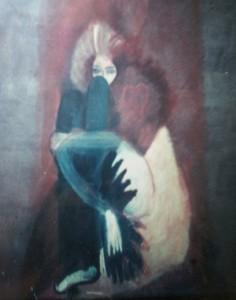 rosemary-bond-painting