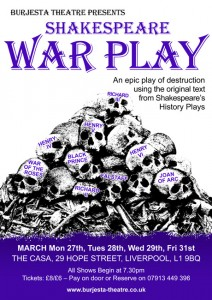shakespeare-war-play