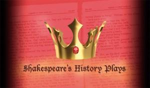 shakespeare-workshops