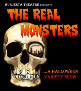 the_real_monsters