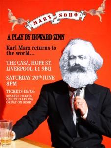 Marx-in-Soho-email1