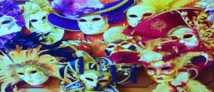A Masks
