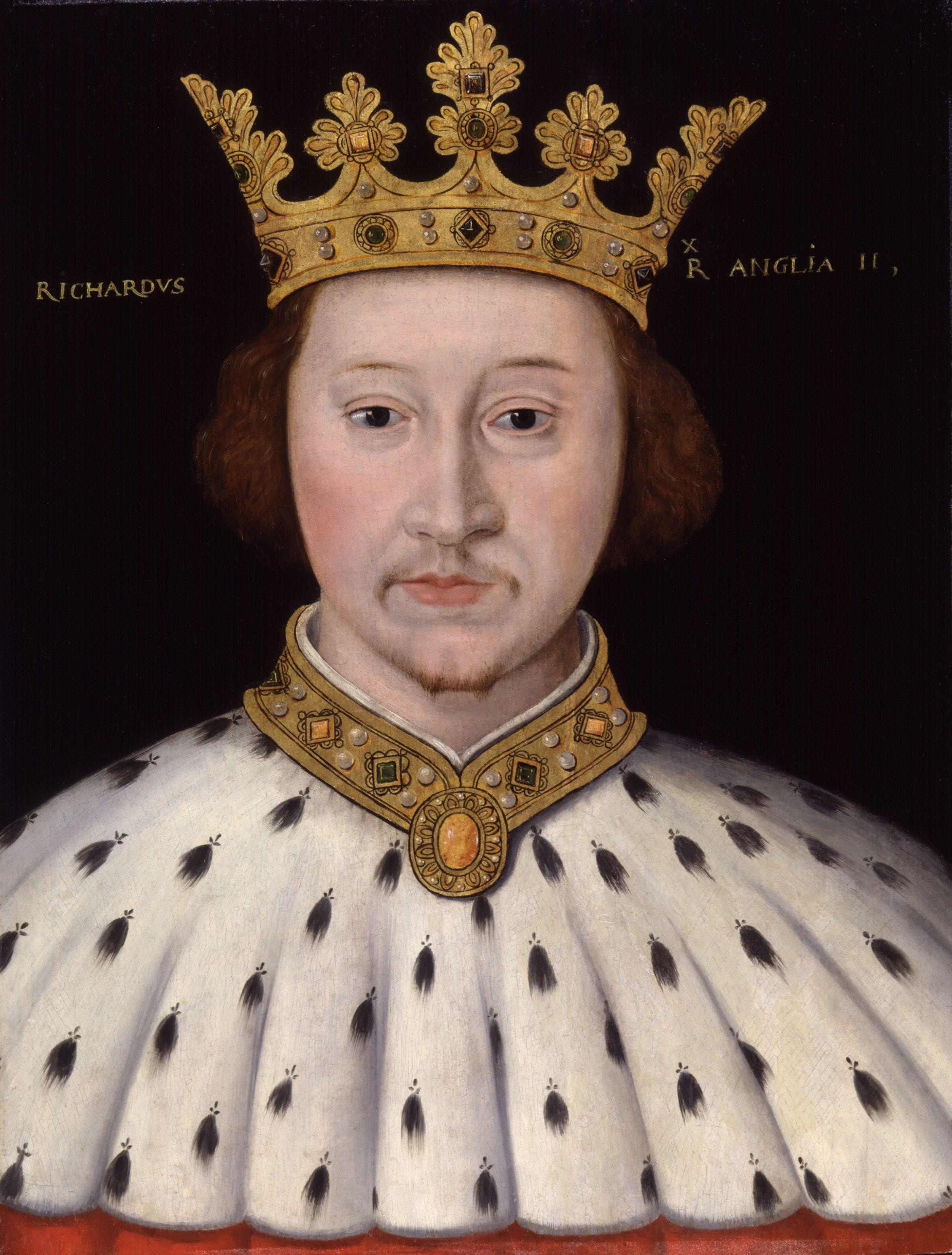 study on shakespeare richard ii drama essay An authoritative study guide, by one of england's most distinguished shakespeareans, to richard ii in its theatrical, cultural and political contexts professor hattaway's study places richard ii within the contexts of shakespeare's life and of the strenuous political debates that were taking place at the end of the reign of elizabeth i.