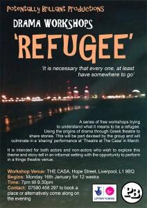refugees-workshops-100
