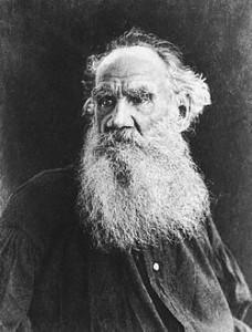 Tolstoy_Leo_port